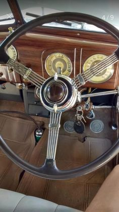 Ford V8, Rat, Vintage Cars, Hot Rods, Vehicles, Motorcycles, Cutaway, Rats, Car