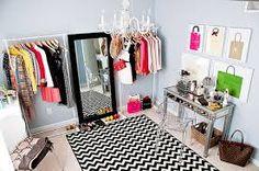 decoração de quartos com arara - Pesquisa Google