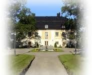 The Manor of Teijo, Finland Finland, Sidewalk, Villa, Castle, Mansions, House Styles, Home, Decor, Decoration