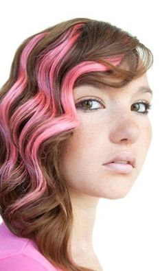 - Hair Extensions & Wigs on Pinterest | Wigs, Human Hair Extensions ...