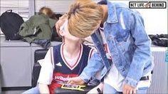 Avoue tu que m'aime [Chensung] Tome 1 Taeyong, Jaehyun, Boys Who, My Boys, Fanfiction, Pop Crush, Park Jisung Nct, Very Cute Baby, Dream Baby