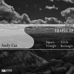 Andy Caz - Shapes - http://minimalistica.biz/andy-caz-shapes/