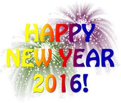 happy new year 2016 wallpaper happy new year greetings happy new year 2016 new