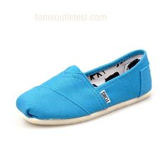 Website for TOMS for $28!