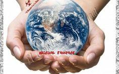 Il Mondo fra le mani documentari del mondo Il mondo fra le mani è un sito curioso sempre in cerca di notizie interessanti. Grazie a questo sito potrai documentarti sui posti più belli del mondo. Potrai visitare le meraviglie del nostro pianet #immagini #sfondi #video #documentari