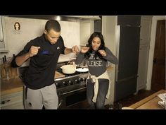 Warriors' Stephen Curry, wife make remix to Drake's '0 to 100' « Inside the Warriors