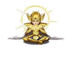 Pet Picture Replace - Seiya Dungeon Character - Puzzle & Dragons Comrade System and Data Community Vectors Obtain Anime Chibi, Manga Anime, Green Lantern Corps, Mini Pig, Animation, Thundercats, Fan Art, Comic Games, Animals Images