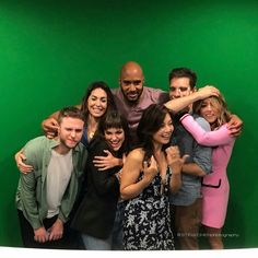 Agents Of Shield Seasons, Marvels Agents Of Shield, Shield Cast, Iain De Caestecker, Shield Icon, Fitz And Simmons, Phil Coulson, Agent Carter, Marvel Series