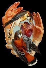 Susanne Apgar Paintings - Поиск в Google