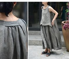 Aliexpress.com : Buy Lance Loose fluid one piece dress summer long skirt elegant intellectuality high quality women's from Reliable dress for pregnant women suppliers on Lance Fashion Flagship Store. | Alibaba Group