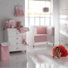 muebles bebes cambrass