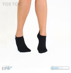 They are probably the most comfortable socks you have ever worn. Toe Socks, Running Trainers, Sports, Black, Fashion, Hs Sports, Moda, Black People, Fashion Styles