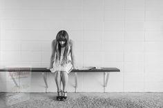 Trauma, Ptsd, Chronischer Stress, Stress Free, Waiting On God, Depression Symptoms, Managing Depression, Overcoming Depression, Postpartum Depression