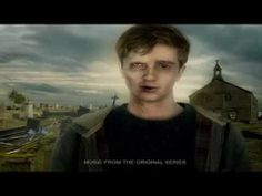 ▶ In The Flesh UK 1x02 - To Your Health by Keaton Henson - Soundtrack HD - YouTube