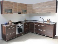 Szófia konyhablokk és egyedi tervezésű konyhabútor