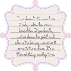 sympathy sentiment for condolence card