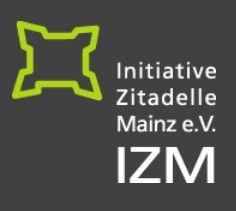 Initiative Zitadelle Mainz e.V.