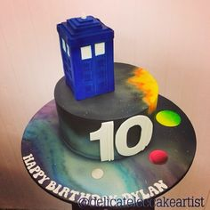 1000+ images about Airbrush cake on Pinterest Airbrush ...