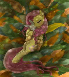 leaf_bed_by_pridark-d6flqiw.jpg