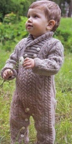 Вязание для детей. Схемы. Схемы вязания крючком для детей. Вязание крючком поделки. Вязание. Вязание крючком для малыша. Вязание спицами.  Вязание для малышей (дети)  https://vk.com/knittingforbabies