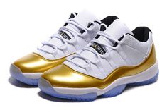 best website 5ab36 7823d Jordan 11: Ceremonial Lebron James Basketball, Nike Basketball Shoes, Air  Jordan 11 Low