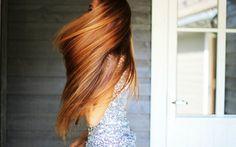 braided bun hair styles braided updo