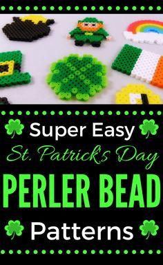 Easy St. Patrick