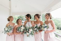 jess & gabriel — The Finches - Toowoomba Wedding Photographers - Toowoomba Photographers Elope Wedding, Wedding Poses, Wedding Bridesmaids, Dream Wedding, Bridesmaid Dresses, Wedding Dresses, Wedding Ideas, Wedding Things, Wedding Pictures