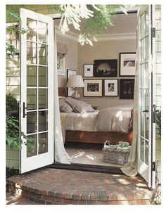 1000 Images About Master Bedroom Patio Ideas On Pinterest