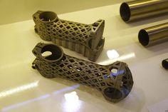Van-Nicholas-3D-printed-titanium-mesh-bicycle-stem01