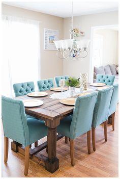 farmhouse-dining-room-table-rustic-farm-table_0091