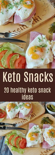 Diet Snacks Try these keto snacks to help keep you on track with your weight loss goals. - Let's face it, we all need snacks now and then. So, why not choose healthy keto snacks that will fuel you while not ruining your weight loss goals. Ketogenic Recipes, Ketogenic Diet, Diet Recipes, Healthy Recipes, Ketogenic Breakfast, Paleo Diet Plan, Low Carb Diet Plan, Keto Snacks, Healthy Snacks