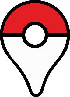 Vetor logo pokemon go illustrator png logo - Free Transparent PNG Logos