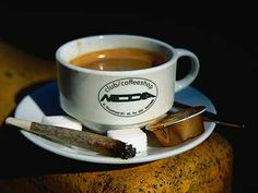 PrintCannabis Coffee Recipe Rating: 41 Total Time: 10 minutes Serving Size: Makes 2 cups Do you love a cup of coffee? Then you must try this...