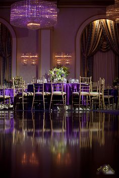 The Grove NJ - Premiere Wedding and Banquet Hall in Cedar Grove New Jersey