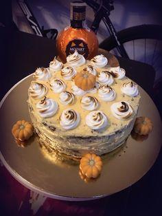cake boss pierdere în greutate