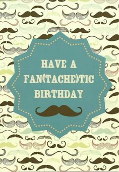 Birthday Quotes, Birthday Cards, Happy Birthday, Funny Birthday, Picture Boards, Earth Day, Christmas Wishes, Picture Quotes, New Baby Products