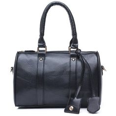 Elegant Women's Street Level Handbag With Tote and Pendant DesignElegant Women s Street Level Handbag With Tote and Pendant Design - Specification Color: BLACK, WINE RED Category: Bags Cheap Tote Bags, Cheap Handbags, Black Handbags, Tote Handbags, Wholesale Handbags, Pendant Design, Elegant Woman, Fashion Handbags, Women's Accessories