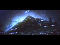 ▶ Le Castle Vania - Prophication EP - YouTube