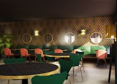 Hotel The James | Bespaar tot 70% op luxe reizen | Secret Escapes Secret Escapes, Espresso Bar, Conference Room, Hotels, Table, Furniture, Home Decor, Decoration Home, Room Decor