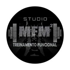 S T U D I O  M F M 2 TREINAMENTO FUNCIONAL