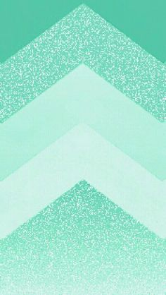 Mint green marble wallpaper iphone New ideas<br> Marble Iphone Wallpaper, Chevron Wallpaper, Glitter Wallpaper, Iphone Background Wallpaper, Wallpaper Iphone Disney, Trendy Wallpaper, Pretty Wallpapers, Cellphone Wallpaper, Screen Wallpaper