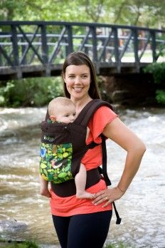 217 Best Kids Babywearing Mama Images In 2018 Babywearing Baby