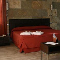 4 Star Hotel Hotel Villa Nazules Hípica Spa  - Almonacid de Toledo, Spain