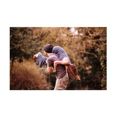 Livinn' Young & Wild & Free ♥ ❤ liked on Polyvore featuring couples, love, pictures, backgrounds and people