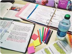 «Pinterest@KateSampson» Study notes