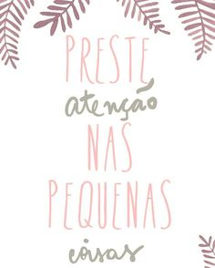 New wallpaper frases portugues ideas Wallpaper Rose, Wallpaper Quotes, Iphone Wallpaper, Classic Wallpaper, More Than Words, Quote Posters, Inspire Me, Best Quotes, Inspirational Quotes