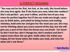 Valentines Day Quotes amazing