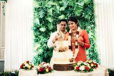 Wedding Cake, Cake Cutting Ceremony, Wedding Portrait, Wedding Photography, Wedding Day, Indian Wedding, Indian Traditions Wedding Dinner, Wedding Ceremony, Our Wedding, Wedding Venues, Photography And Videography, Wedding Photography, Wedding Cake Cutting, Beautiful Henna Designs, Wedding Function