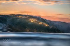 Half-Light by BillyCervi #nature #photooftheday #amazing #picoftheday #sea #underwater
